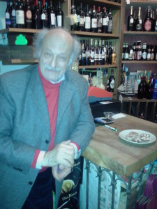 Lorenzo Filomusi Guelfi