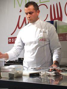 Matteo Iannaccone
