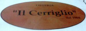 Il Cerriglio Logo 15-nov-2015 13-51
