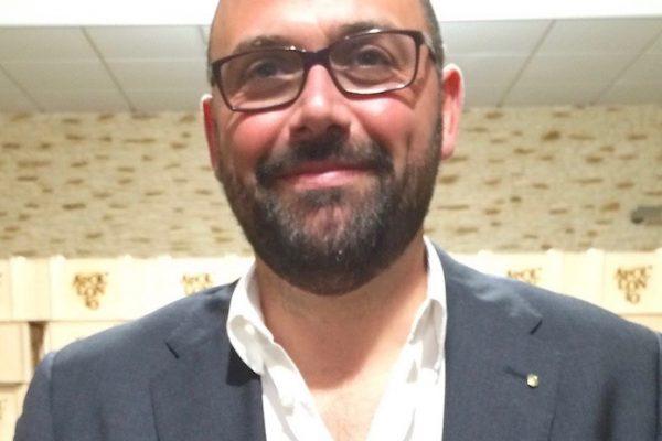Massimiliano Apollonio (1)