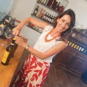 Caterina Cornacchia